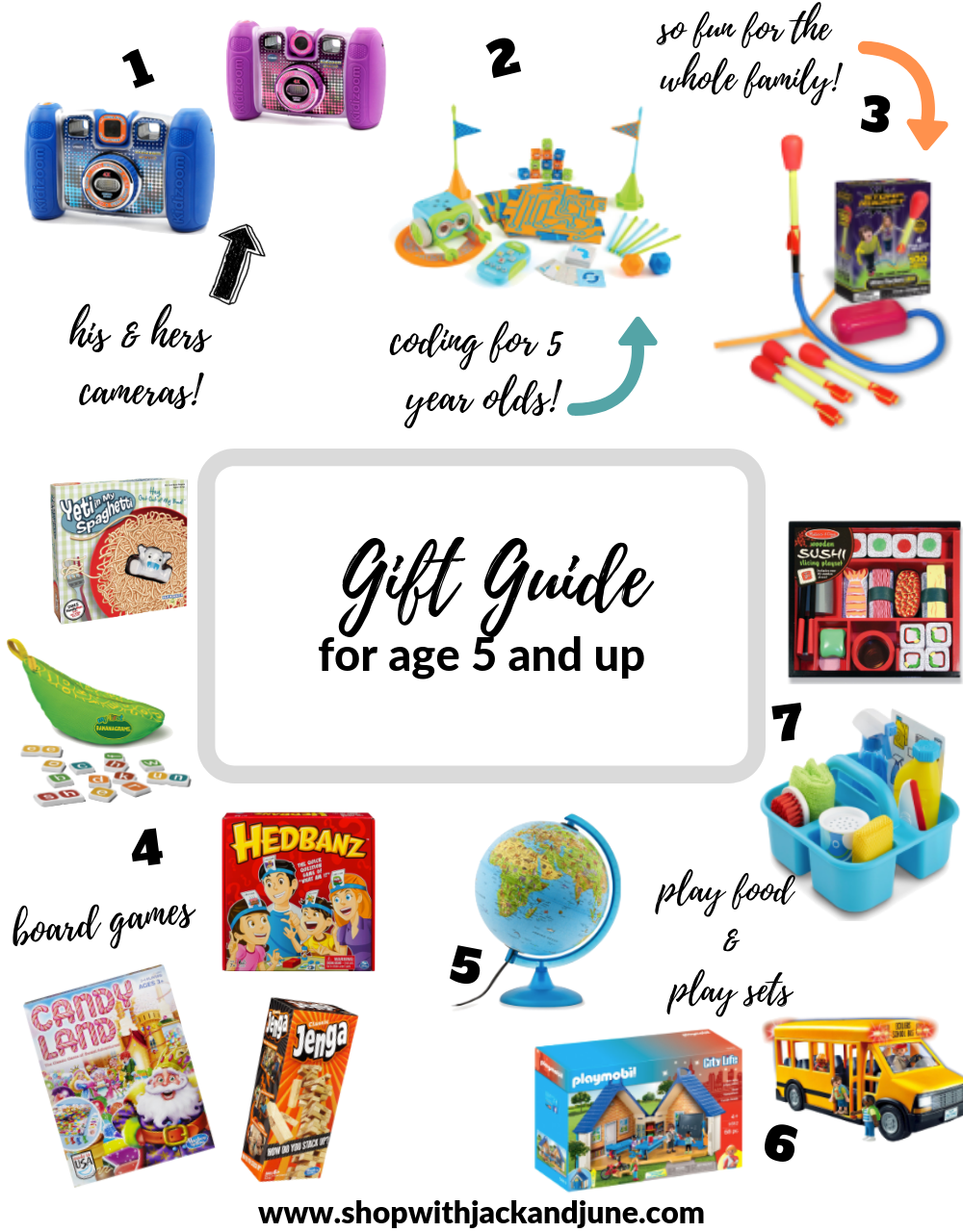 Pinterest gift guide 5 and up.png