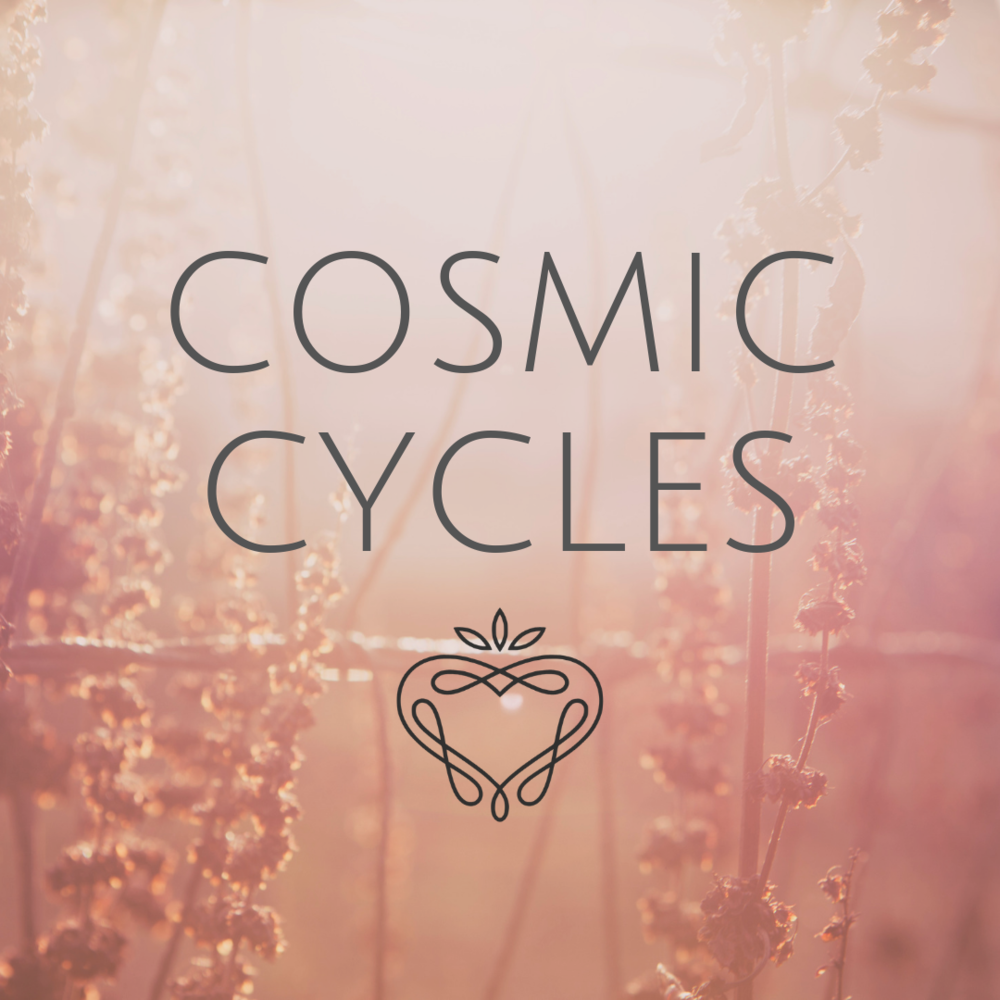 COSMIC CYCLES (1).png