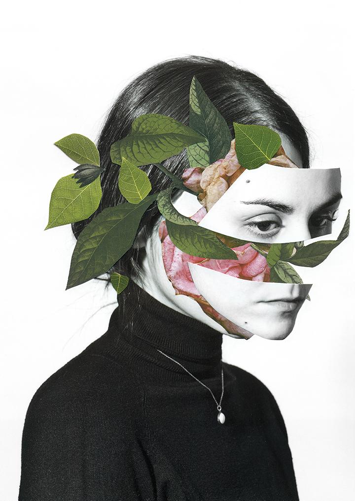 Image by Rocío Montoya