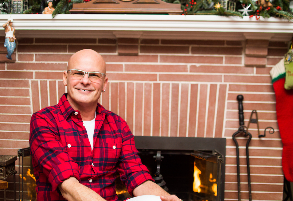 Glen Christmas Portrait.jpg