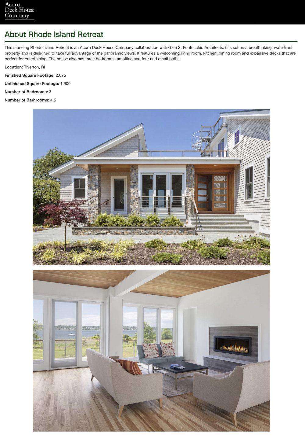 Deckhouse Website Link_01-14-19.jpg