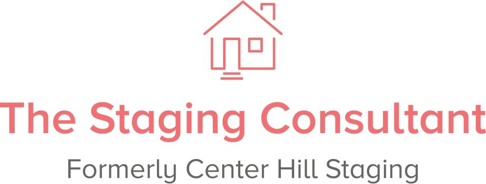 The Staging Consultant | Home Staging in Nashville & Middle Tennessee
