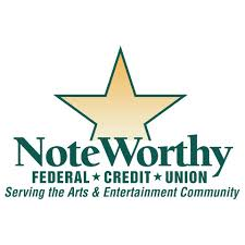 noteworthy logo.jpg