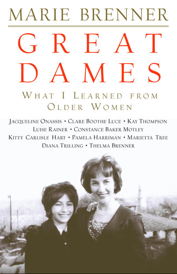 great-dames.jpg