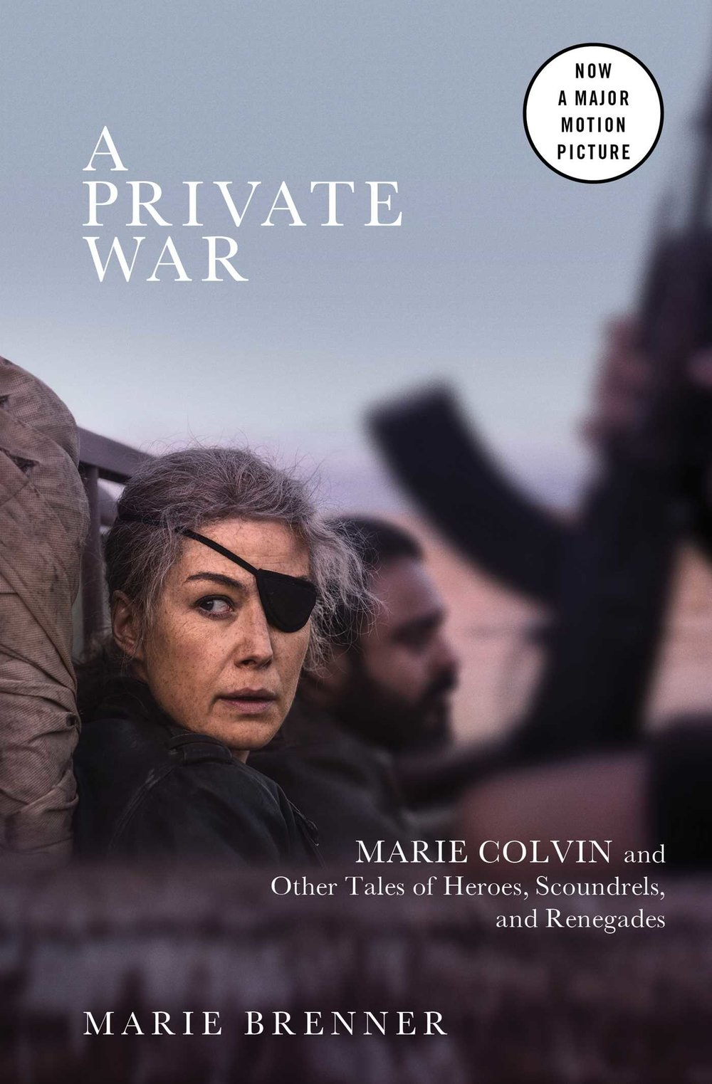 marie-brenner-a-private-war.jpg