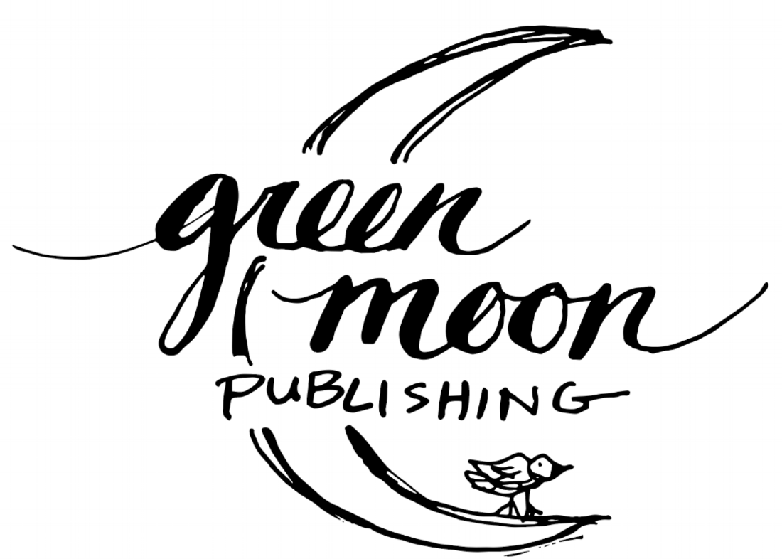 Green Moon Publishing