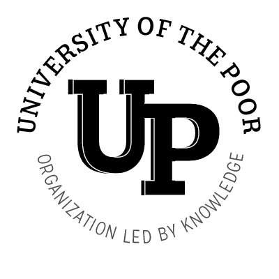 UNIVERSITY OF THE POOR
