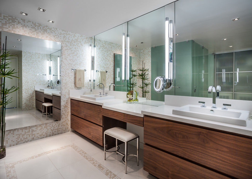 Bathroom-vanity-dresser-bathroom-contemporary-with-flat-panel-wood-cabinets-white-drop-in-sink-flat-panel-wood-cabinets-1.jpg