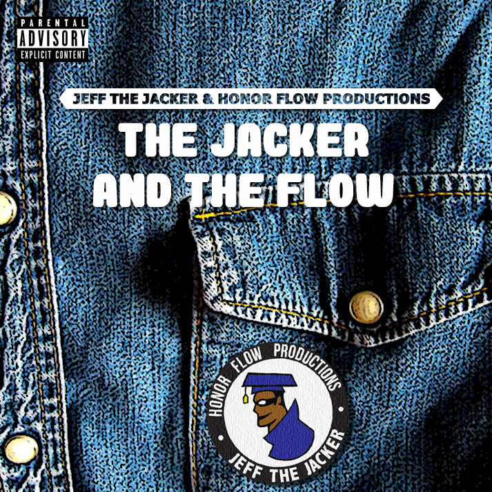 the-jacker-and-the-flow-front-cover_2_orig.jpg