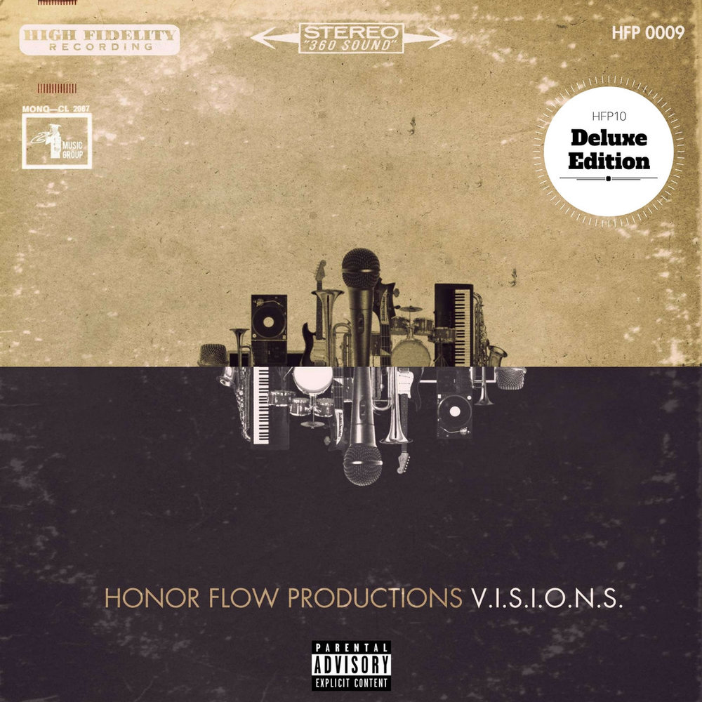 visions-deluxe-edition.jpg