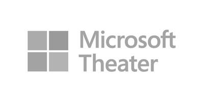 microsofttheaters.jpg