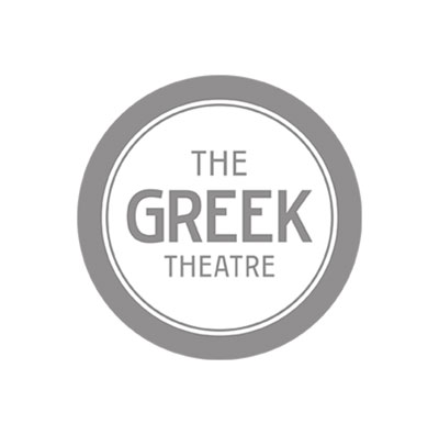 greektheater.jpg