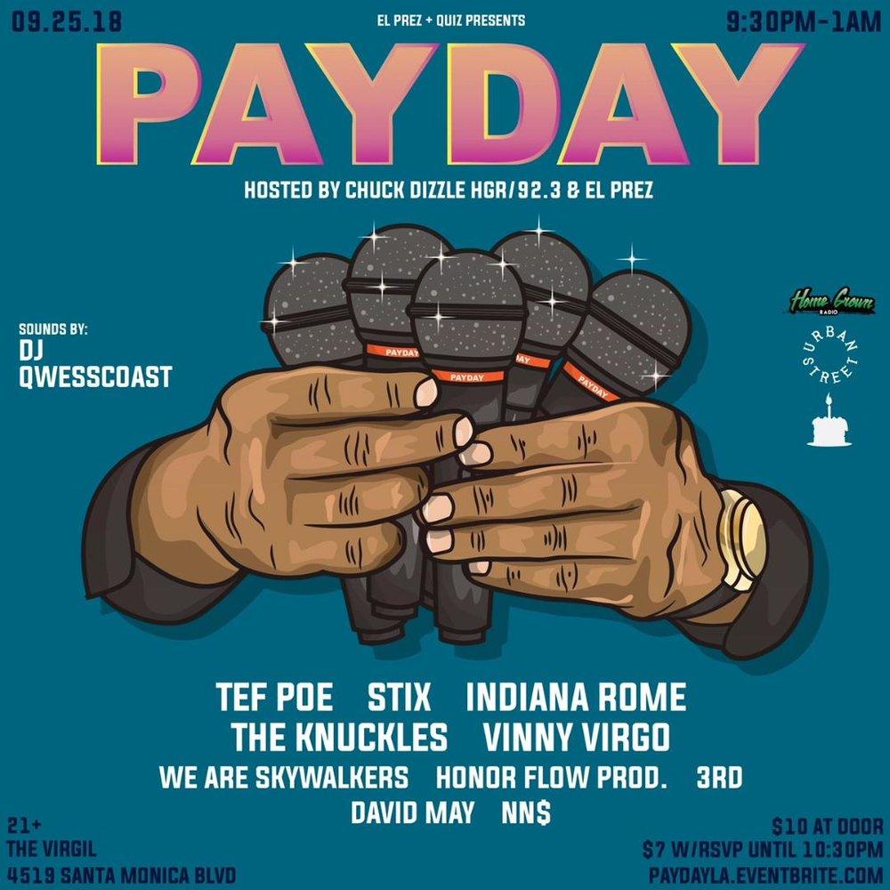 PayDay LA (9.25.18).jpg