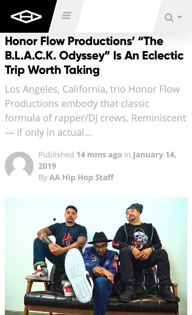 Above Average Hip-Hop.jpg
