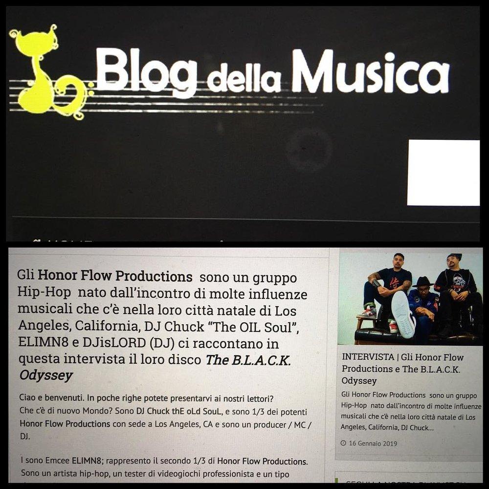 Blog Della Musica HFP.jpg