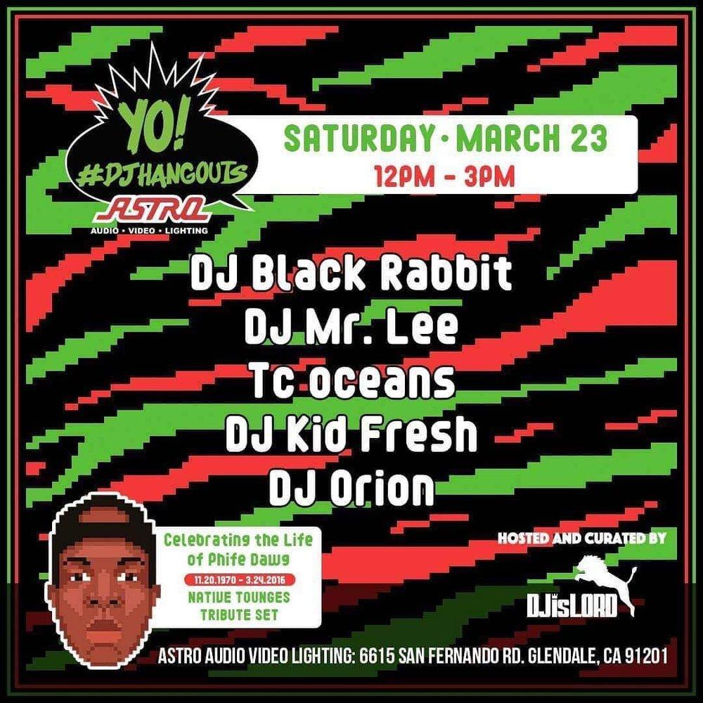 Yo DJ Hangouts, Native Tounges Edition (3.23.19).jpg