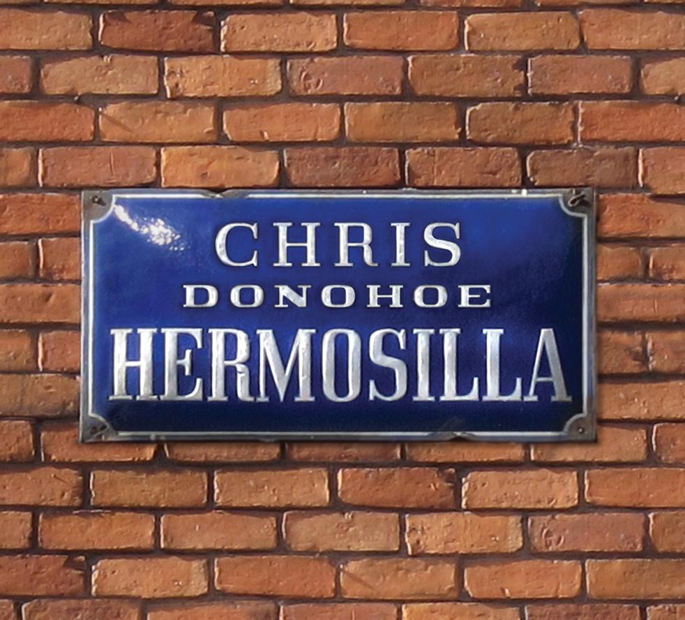 HermosillaArtworkLarge.jpg
