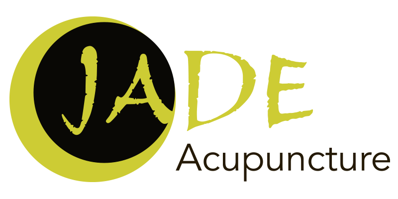 Jade Acupuncture & Traditional Chinese Medicine in Northwest Portland
