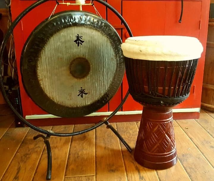 drum and gong.jpg