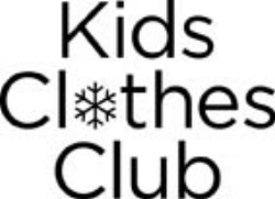 Kids Clothes Club