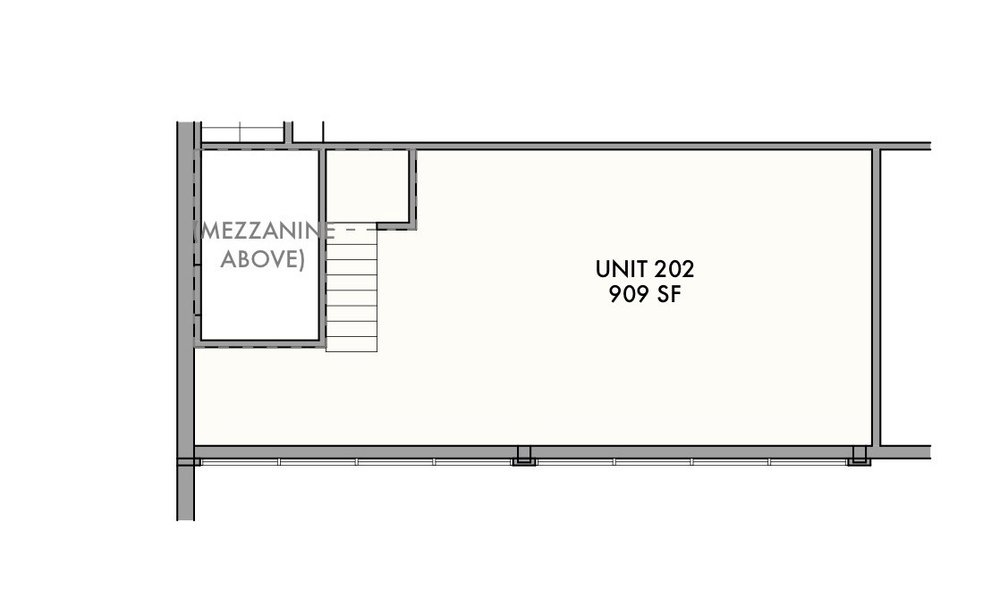 Unit%25252B202.jpg