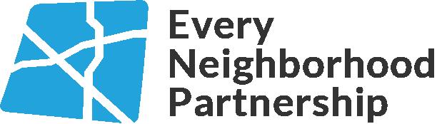 ENP-Logo-Blue.png