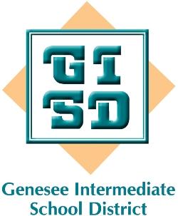 GISD_Logo.jpeg