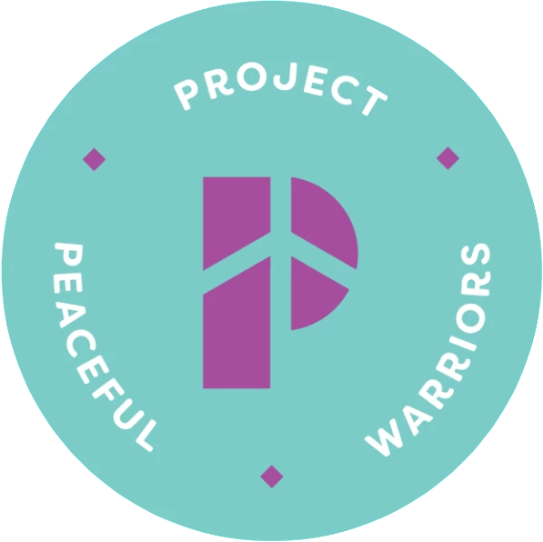 PPW_Logo.png