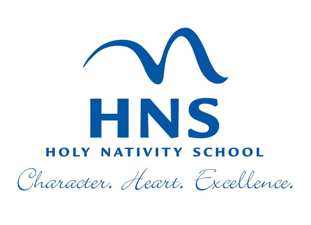 HolyNativitySchool_Logo.jpg