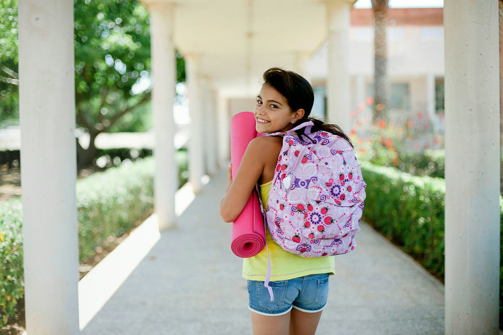 backtoschool-73-X2.jpg