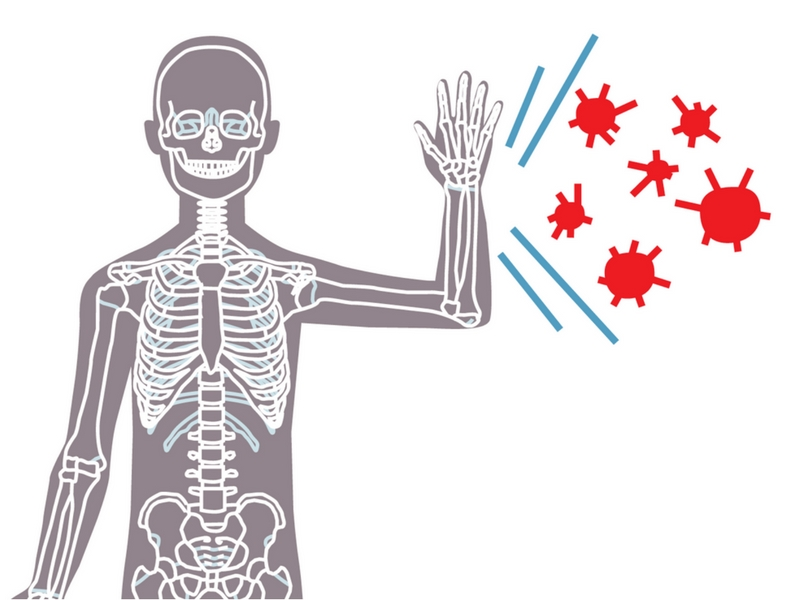 yogaed-immunity.jpg