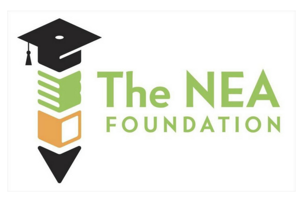 neafoundation.png
