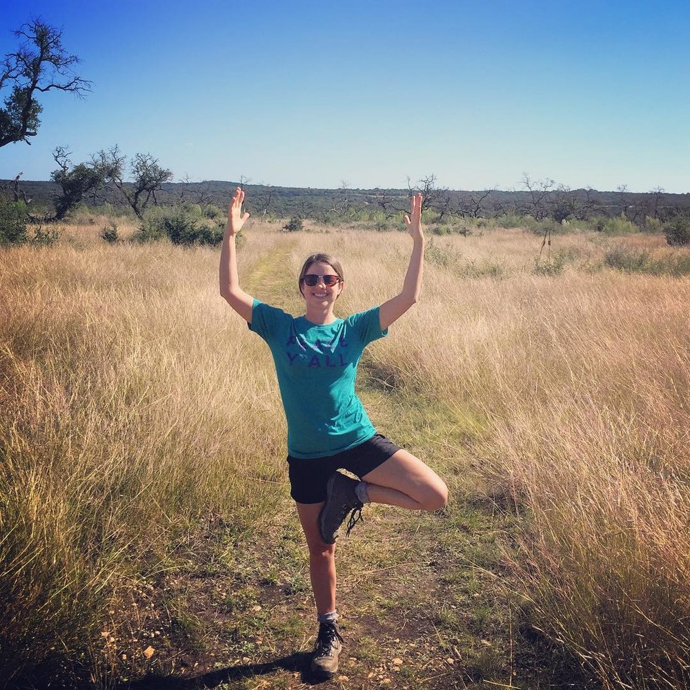 Megan-yoga.jpg