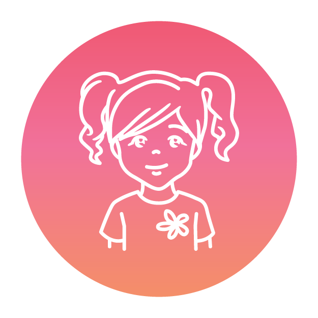 yogaed_icon_circle-girl-4x.png