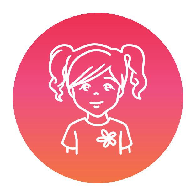 yogaed_icon_circle-girl-4x.png