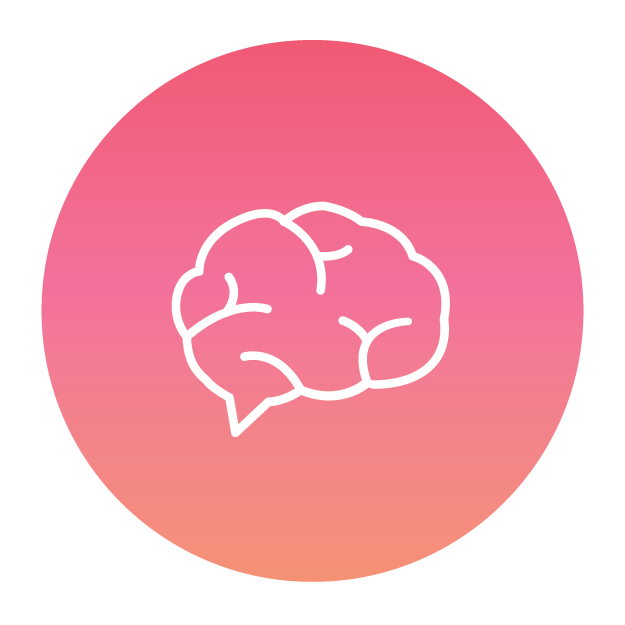 yogaed_icon_circle-brain-4x.png