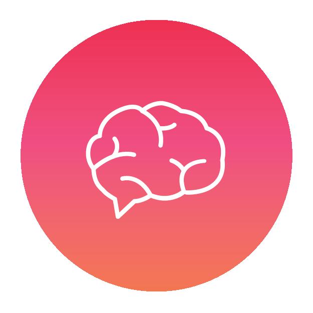 yogaed_icon_circle-brain-4x.png