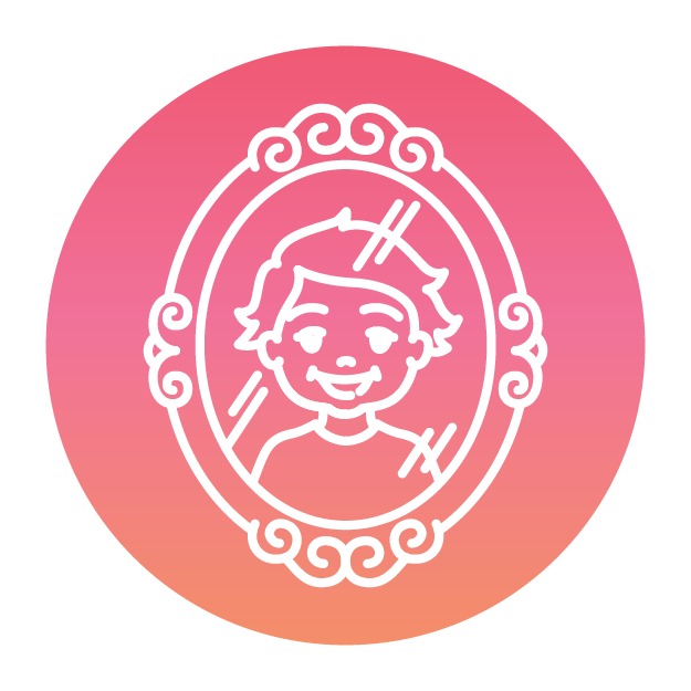 yogaed_icon_circle-self-image-4x.png