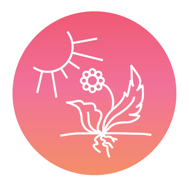 yogaed_icon_circle-resiliency-4x.png