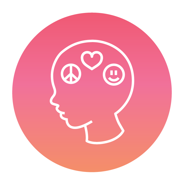 yogaed_icon_circle-mental-health-4x.png