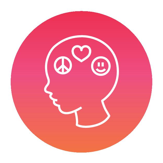 yogaed_icon_circle-mental-health-4x.png