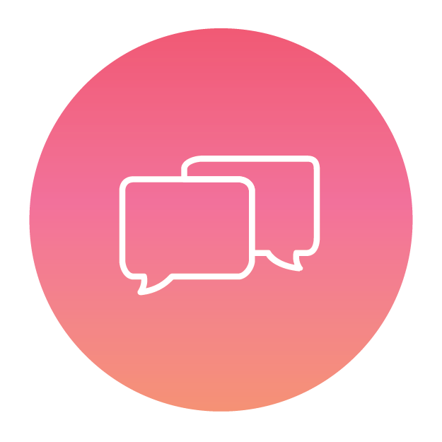 yogaed_icon_circle-speechbubbles-4x.png