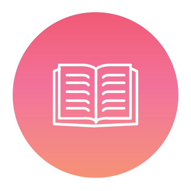yogaed_icon_circle-book01-4x.png