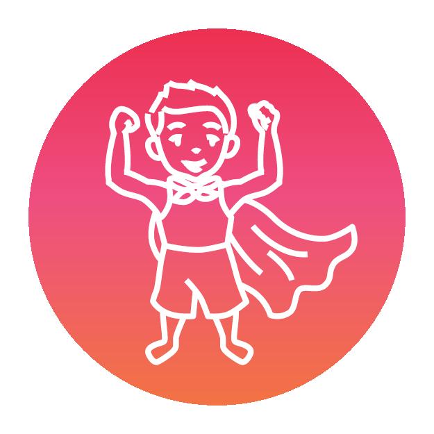 yogaed_icon_circle-self-efficacy-4x.png