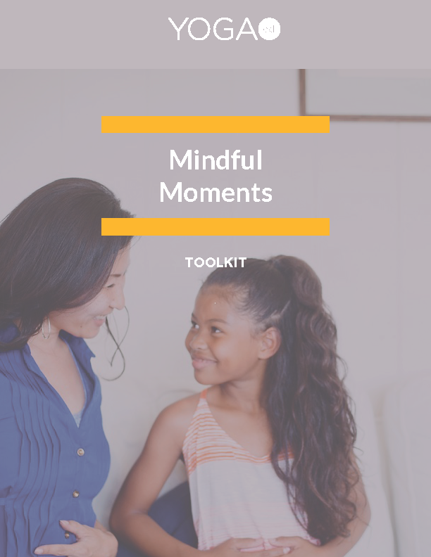 Mindful-Moments-Preview.png