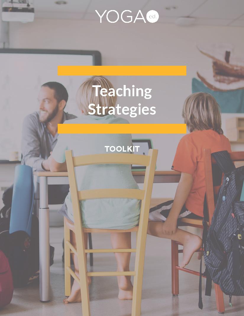 TeachingStrategies.png