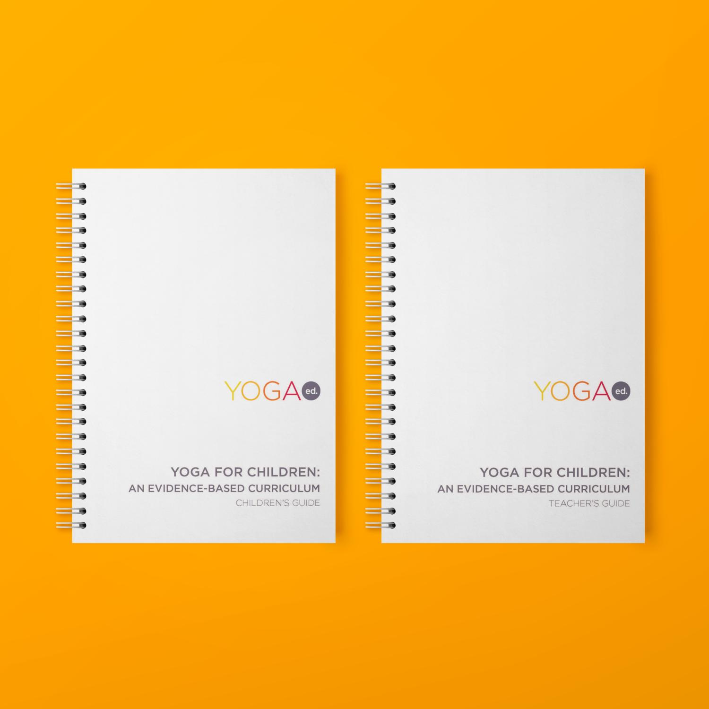 Yoga For Children An Evidence Based Curriculum Yoga Ed