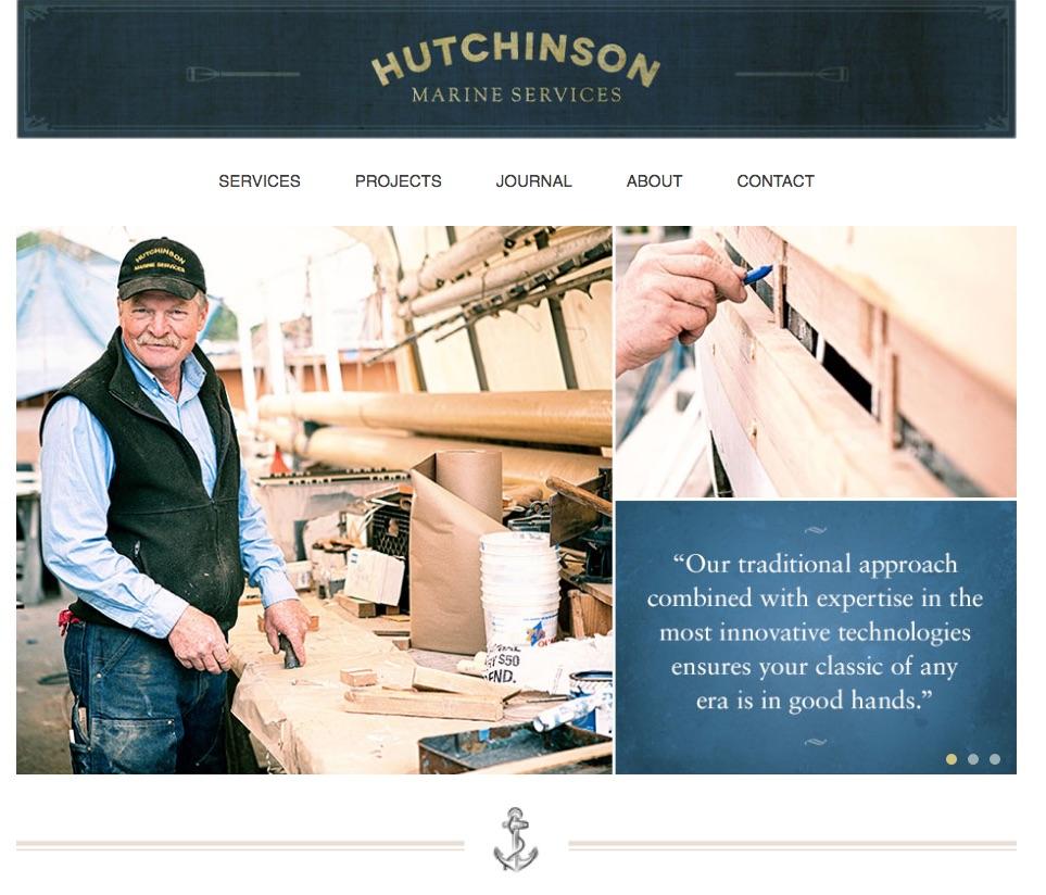 http://www.hutchinsonmarine.com/