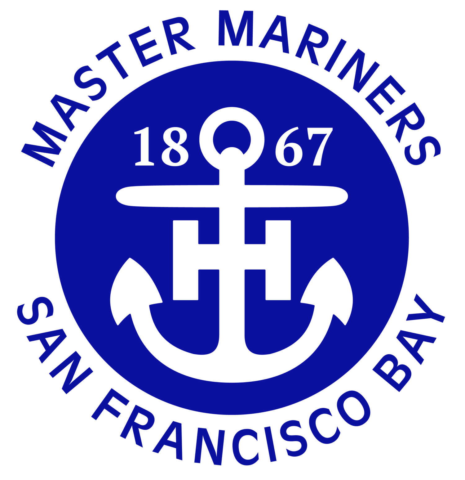 Master Mariners Benevolent Association