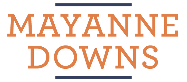 Mayanne Downs